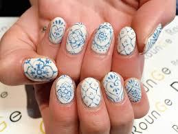 designs of nail paints images nail art designs