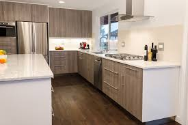custom doors fronts ikea inspiration kitchen pinterest doors