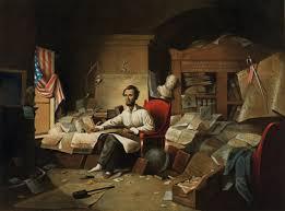 abraham lincoln thanksgiving proclamation text the emancipation proclamation ushistory org