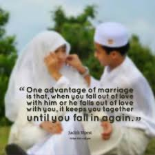 Marriage Quotes For Him Love Marriage Quotes For Him Love Quotes Everyday