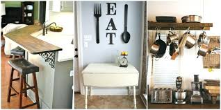 tiny kitchen decorating ideas modern small kitchen design ideas for tiny spaces awesome tiny