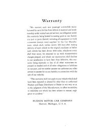 ub 04 manual 1933 hudson super six owners manual