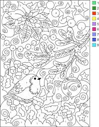 nature scene coloring pages best 25 spring coloring pages ideas on pinterest free coloring
