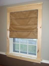 Interior Window Moulding Ideas Best 25 Craftsman Window Trim Ideas On Pinterest Window Casing