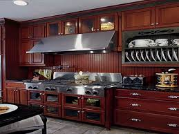 kraftmaid kitchen cabinets prices kitchen