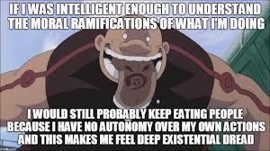 Fullmetal Alchemist Memes - funny fullmetal alchemist memes youtube