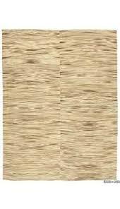 k0005827 green multicolor new turkish kilim rug kilim rugs