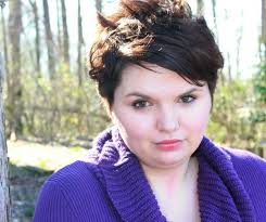plus size but edgy hairstyles 42 best plus size short haircuts images on pinterest colors