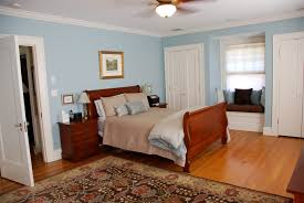best benjamin moore colors for master bedroom piazzesi us