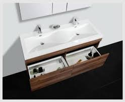 Bathroom Vanities In Mississauga 50 To 59 Inch Vanities Makeup Sink Vanity Large Sink Vanity
