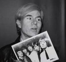 canadian art warhol live in the artist u0027s studio 54