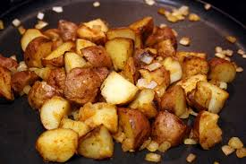 Home Fries by Diner Home Fries Sharing The Secret Of Breakfast Potatoes Nj Com