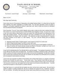 napa high football coach troy mott resigns local news