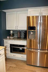 sharp under cabinet microwave sharp under cabinet microwave microwave for inch cabinet sharp inch