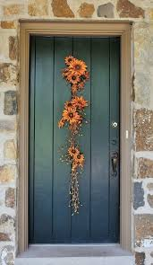 Pinterest Fall Decorations For The Home Front Door Decorating Ideas Best Home Design Fantasyfantasywild Us