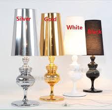 Cheap Art Desk by Online Get Cheap Art Desk Lamp Aliexpress Com Alibaba Group