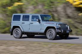 anvil jeep jeep wrangler rubicon 10th anniversary edition now on sale