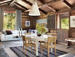 Home Interior Design Company Interior Design Company New York Modern Interior Designer Nyc