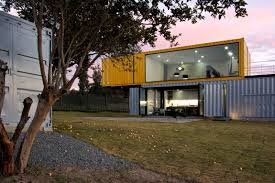 shipping container homes nik nak