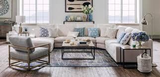 Sweet Idea Home Decor And Furniture Rest Ltd Furniture Idea