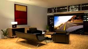 apartments licious living room decorating ideas big screen stand