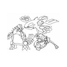 carte pokemon a imprimer gratuit az coloriage