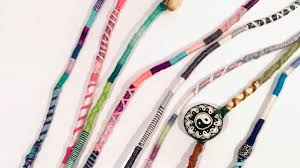 handmade hair accessories handmade hair accessories