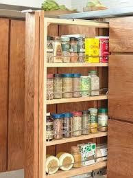 Cabinet Corner Waldorf Md Custom Kitchen Cabinets In Northern Va Dc Metro And Maryland Areas