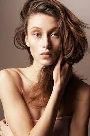 Makeup Artist In Nyc Freelance Makeup Artist Jobs New York Makeup Aquatechnics Biz