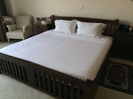 eastern king bed frame size u2014 derektime design history of the