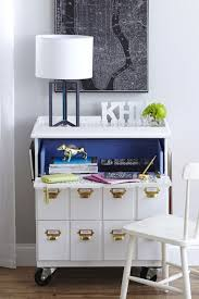 Dresser And Desk 25 Ways To Upcycle Your Dresser