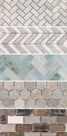 best images about mad for mosaics pinterest herringbone mosaic tiles are easy install and resistant wear from porcelain marble