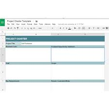 Management Sheets Template Sheets Template For Project Presentation Office Timeline