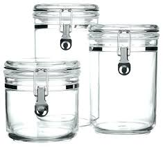 clear kitchen canisters acrylic kitchen canisters storage canisters kitchen acrylic
