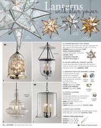 Antique Mercury Glass Chandelier Moravian Star Pendant Light Mercury Glass All About Lamps Ideas