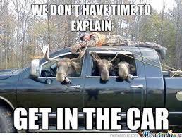 Oh Deer Meme - beautiful oh deer meme oh deer this won t end well by toxicsquirlz