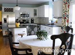 black appliances kitchen design latest kitchen with black appliances architecture best kitchen
