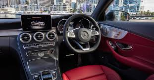 mercedes c200 review review why the mercedes c class is still the premium coupe to