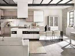 cheap kitchen cabinet ideas frightening best kitchen cabinets colors tags best kitchen