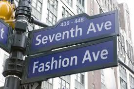 the best shopping in new york city tripadvisor