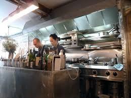 restaurant kitchen design ideas small restaurant kitchen design homeinteriors7