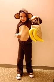 Monkey Halloween Costumes 25 Monkey Costumes Ideas Flying Monkey