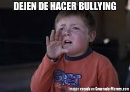 No Al Bullying Memes - j4kdcv jpg
