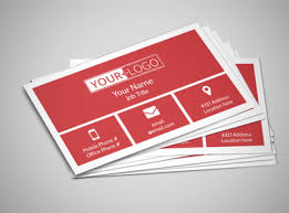 childcare business cards child care business card templates mycreativeshop