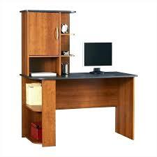 Unique Desk Accessories Best Office Desk Accessories Desk Organizer Unique Desk