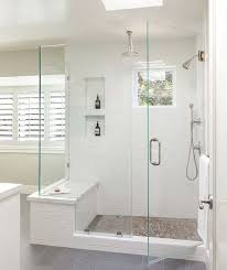 Bathroom Designs For The Elderly Bathroom Remodeling Ideas Large - Elderly bathroom design