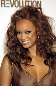 best hair color for hispanic women beyonce hair highlights google search to claire with love