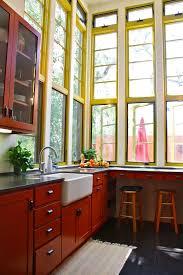 Best  Southwestern Kitchen Sinks Ideas On Pinterest - Southwest kitchen cabinets