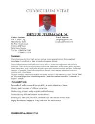 Resumes For Electricians Ged Writing Essay Information Dubois Talented Tenth Essay Student
