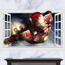 manly wall decor promotion shop for promotional manly wall decor